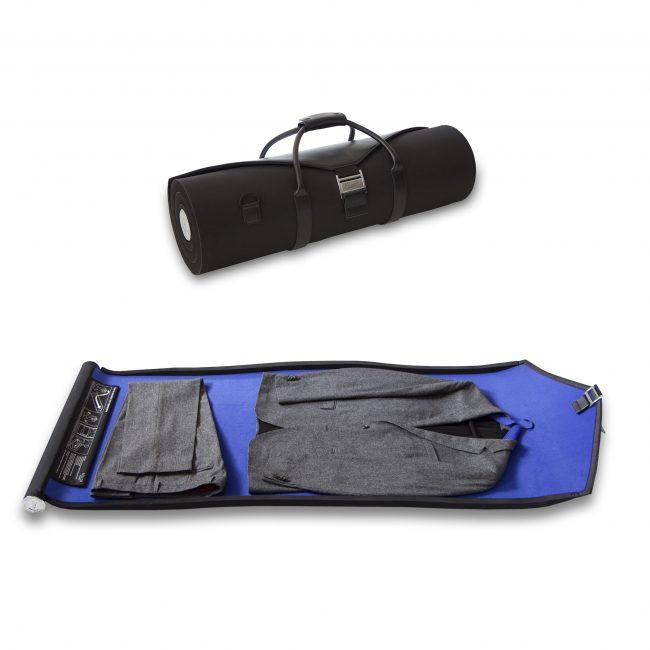 rollor suit roller carrier 05 650x650 Rollor Suit Roller Carrier