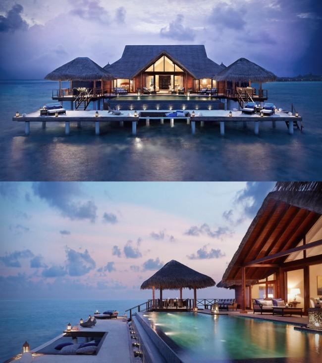 taj exotica maldives large 650x731 Taj Exotica Maldives