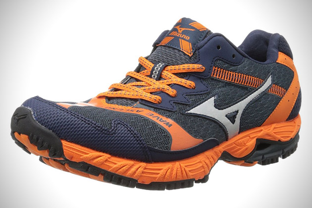 trail 1 Hit The Trails With The Best Outdoor Running Shoes