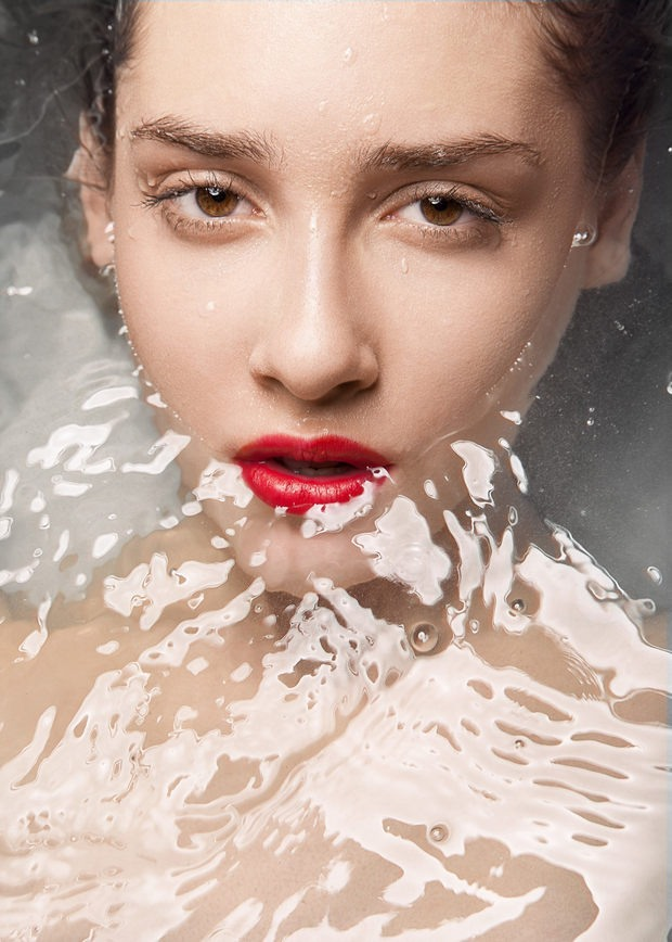 001 aqua sergey krasyuk Aqua by Sergey Krasyuk