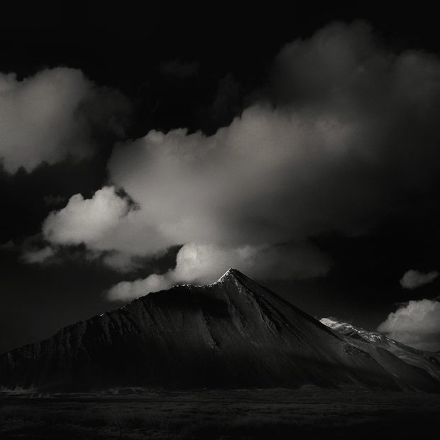 001 darkness creation andy lee Out of Darkness Comes Creation by Andy Lee