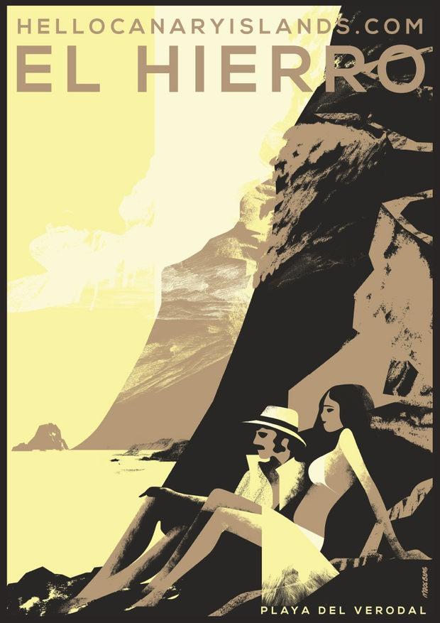 001 el hierro mads berg El Hierro by Mads Berg