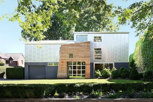 001 flex model shed architecture design 650x433 Flex Model by SHED Architecture & Design
