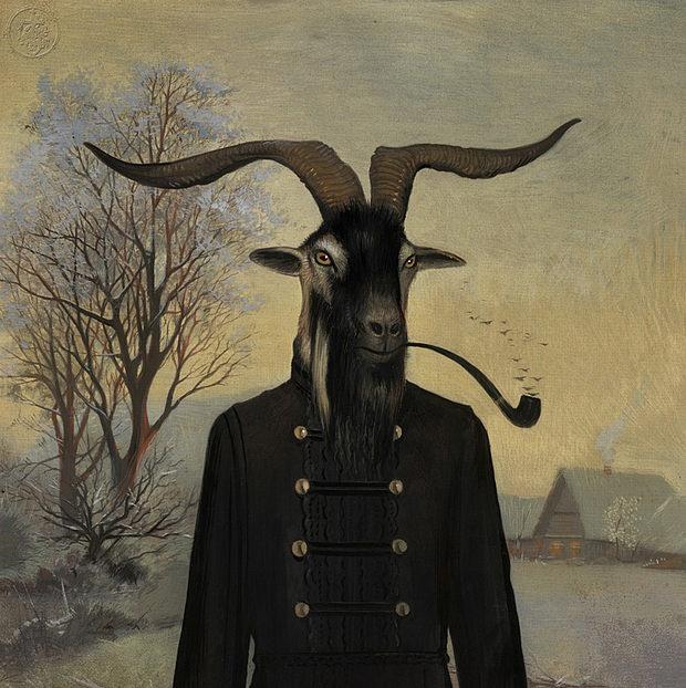 001 strange dreams bill mayer More Strange Dreams by Bill Mayer