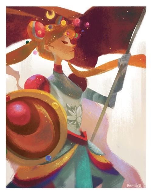 004 beautiful illustrations abigail dela cruz Beautiful Illustrations by Abigail L. Dela Cruz