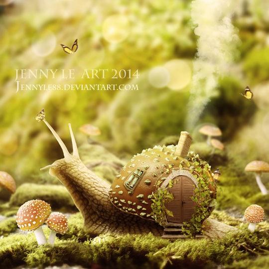 004 photo manipulations pureromance Photo Manipulations by PureRomance