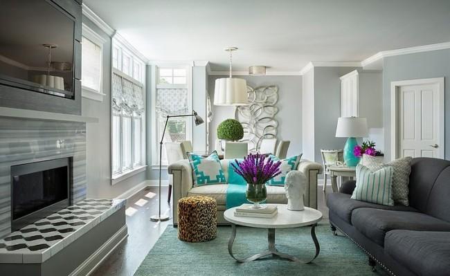 007 bruce avenue residence martha ohara interiors 650x399 Bruce Avenue Residence by Martha OHara Interiors