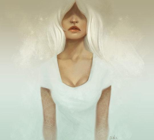 009 hot illustrations sabrina miramon Hot Illustrations by Sabrina Miramon
