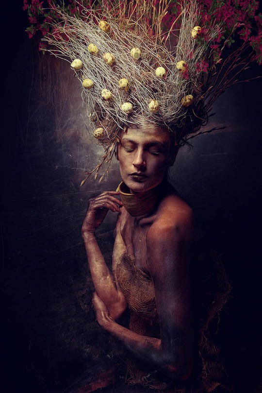 014 photography stefan gesell Brilliant Photography by Stefan Gesell