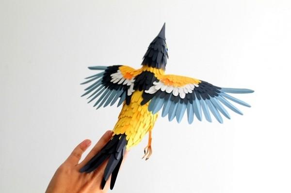 1351882280 1 Paper Birds by Diana Herrera Beltran