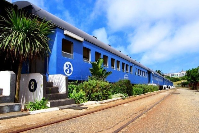 1403193436 1 640x427 Santos Express Train Lodge: An Unusual Hostel in a Real Train