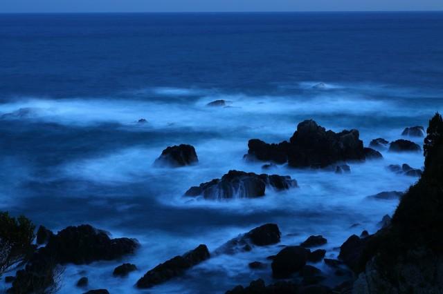 Japans Nature in Takehito Miyatakes Photography