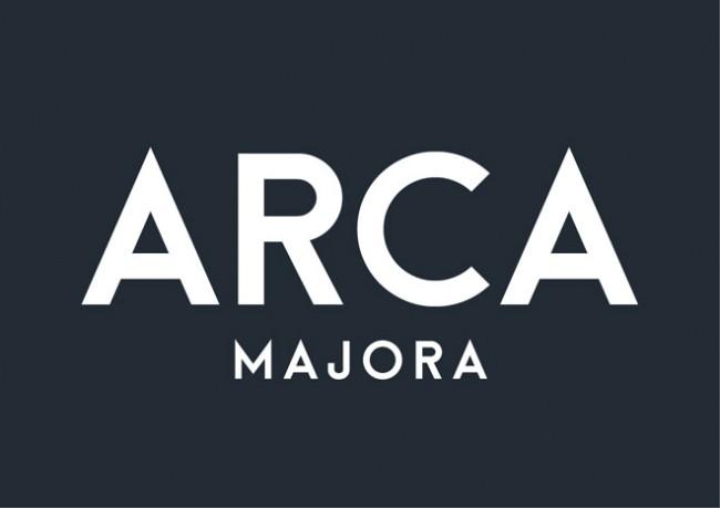 ARCA MAJORA 01 650x459 Arca Majora : Free Geometric Sans serif Font