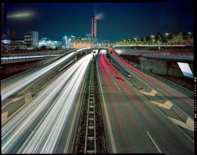 Aron Lorincz 650x513 Urban Photography by Aron Lorincz