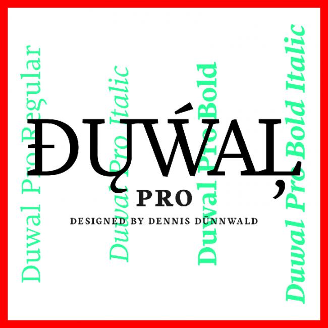 Duwal Pro 1 650x650 Duwal Pro