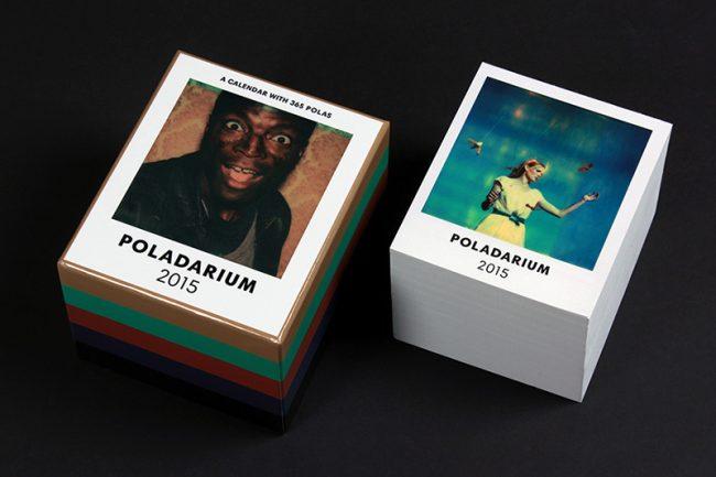 Poladarium2015 02 650x433 Poladarium 2015
