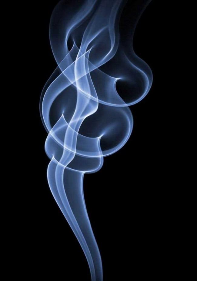 Thomas Herbrich 650x928 Smoke Photography by Thomas Herbrich