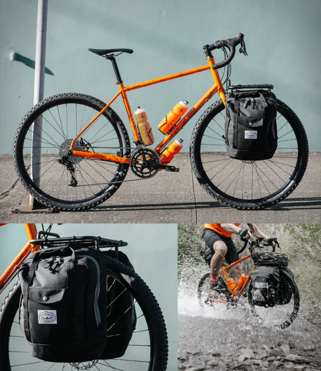 awol poler bike large 650x750 Awol x Poler Bike