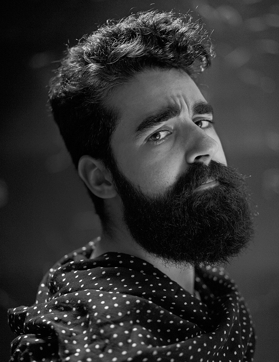 big 7f9bcc339 Beards by Vahan Stepanyan and Armen Galyan