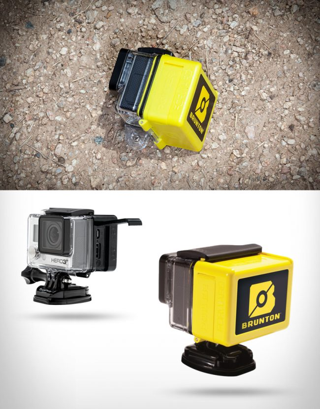 brunton all day gopro power pack large 650x829 GoPro All Day Battery | by Brunton
