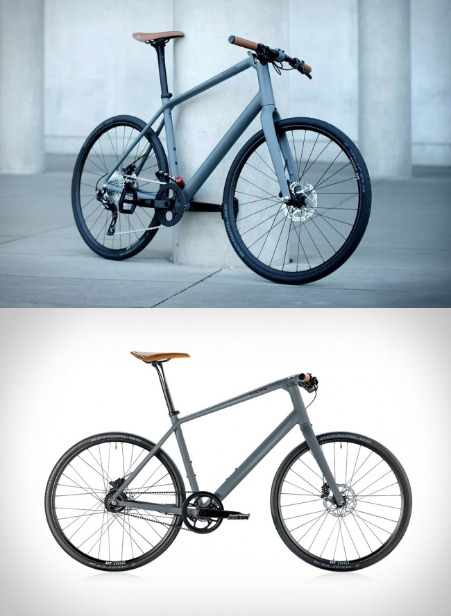 canyon urban bike large 650x888 Canyon Urban Bike