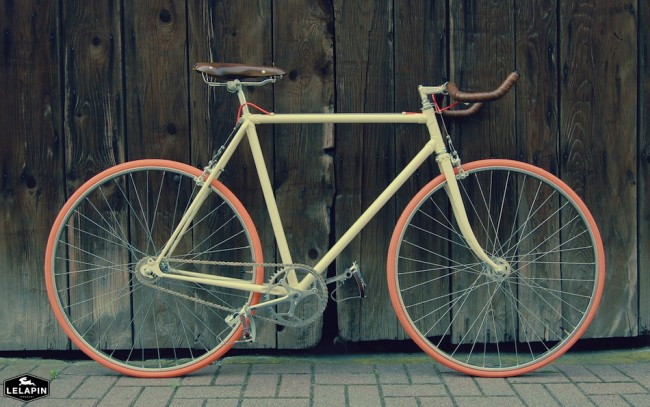 fernand by lelapin 01 650x407 Fernand by Cycles Lelapin