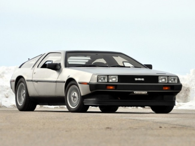 image011 650x487 The Worlds 10 Worst Cars Ever Manufactured
