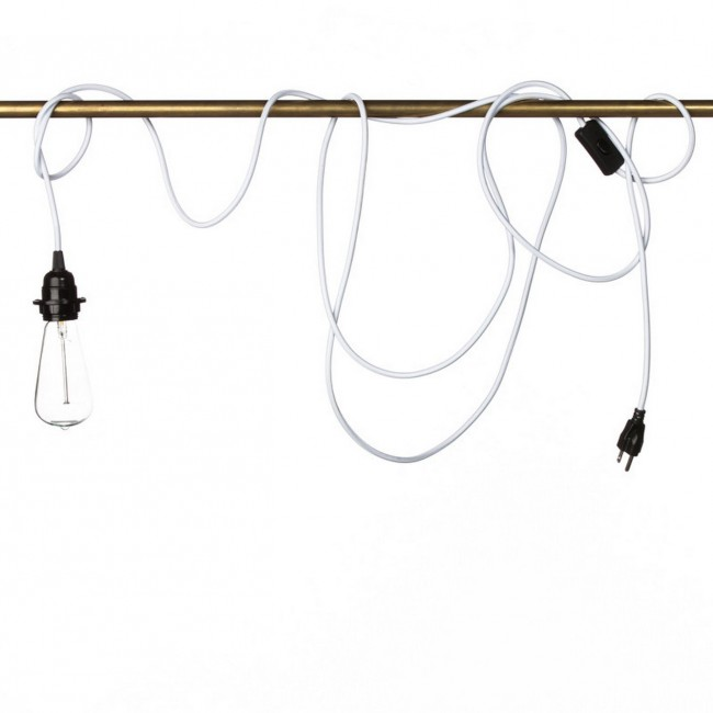 light pendant cord1 650x650 Pendant Bulb Cords