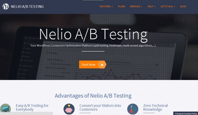 md 650x377 Get Nelio A/B Testing for WordPress   55% off!