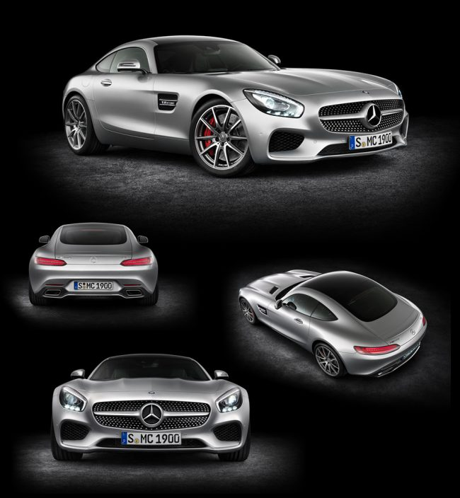 mercedes benz amg gt large 650x704 Mercedes AMG GT