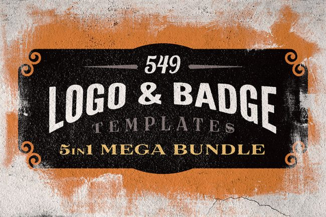 mprv 650x432 549 logo/badge/insignia templates