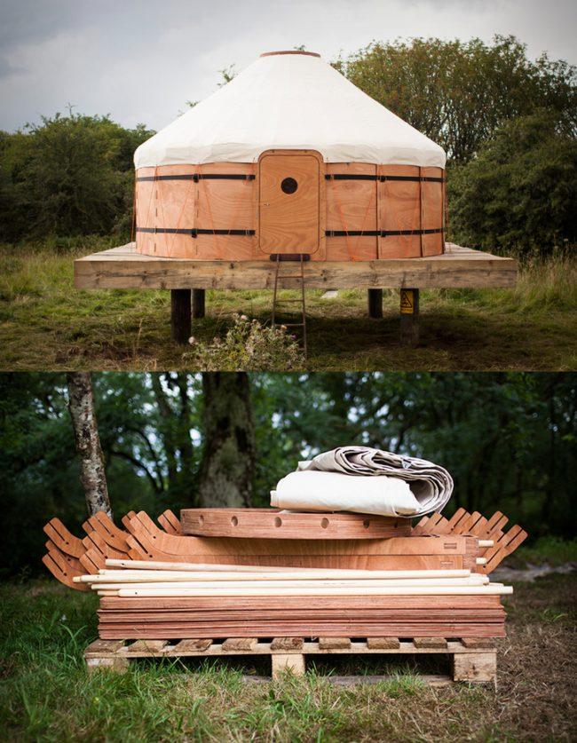 trakke jero tent large 650x837 Jero Tent | by Trakke