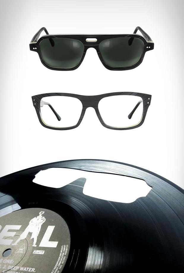 vinylize eyewear large Vinylize Eyewear