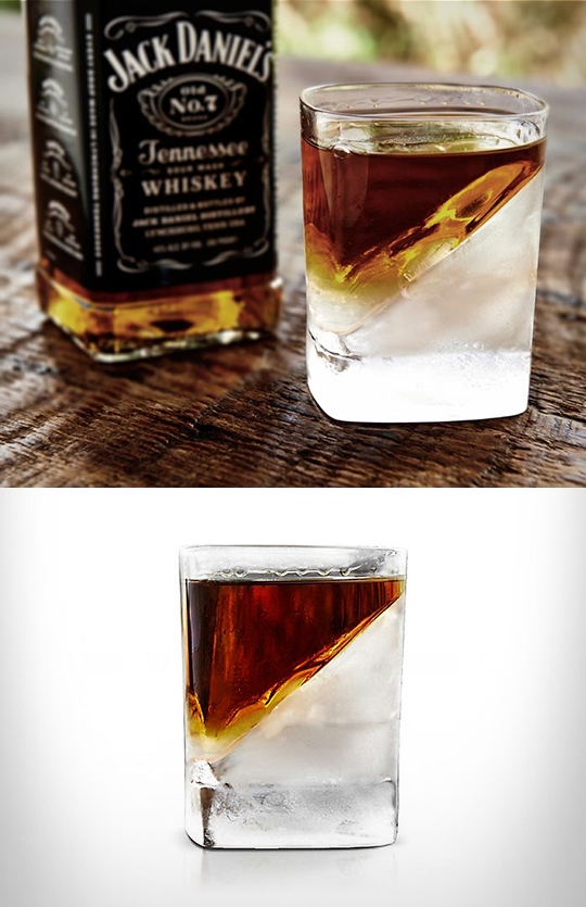whiskey wedge large Whiskey Wedge