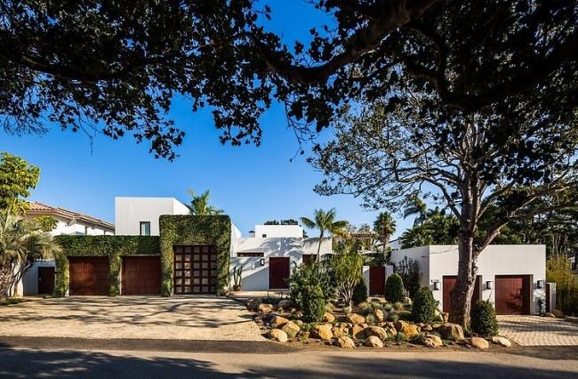 001 booth beach residence neumann mendro andrulaitis 650x426 Booth Beach Residence by Neumann Mendro Andrulaitis