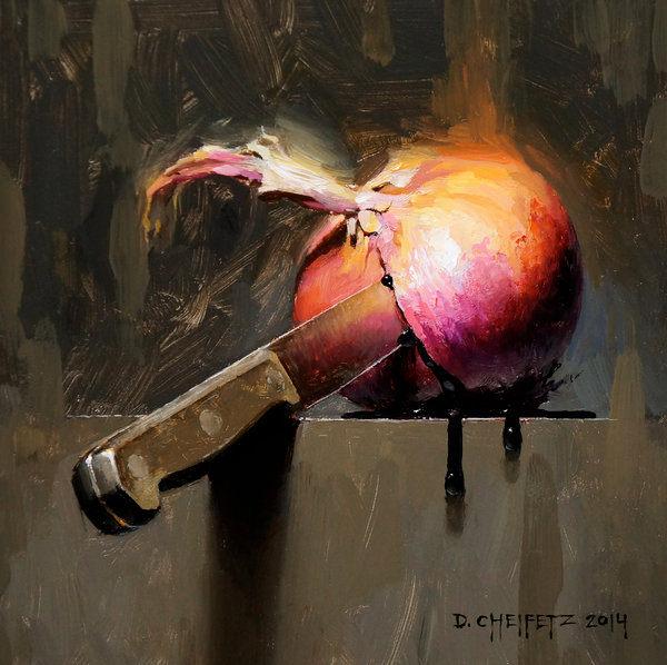 001 creative paintings david cheifetz Creative Paintings by David Cheifetz