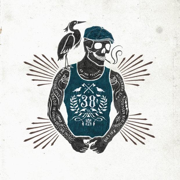 001 prints logos bmd Prints & Logos by BMD