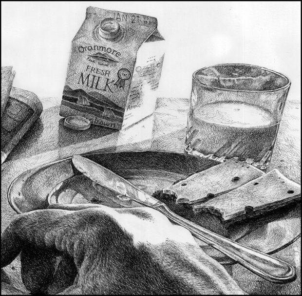 008 drawings heikki leis Drawings by Heikki Leis