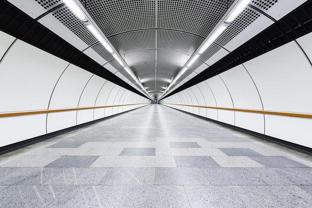 013 underground kevin krautgartner Underground by Kevin Krautgartner