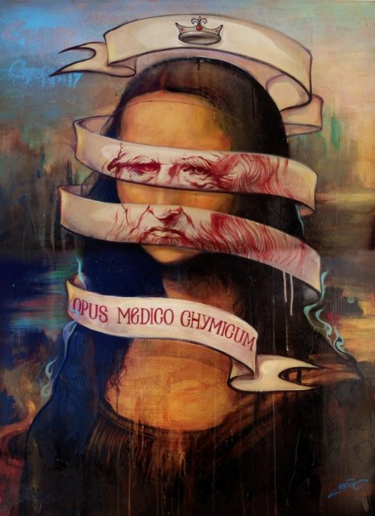 026 inspiring art ernaste nassimo Inspiring Art by ErNaste Nassimo