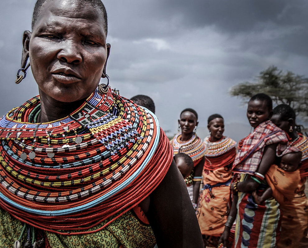 124 2014 National Geographic Photo Contest, Week 3