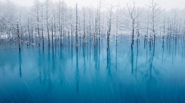1355140959 1 640x359 Landscape Photography by Kent Shiraishi