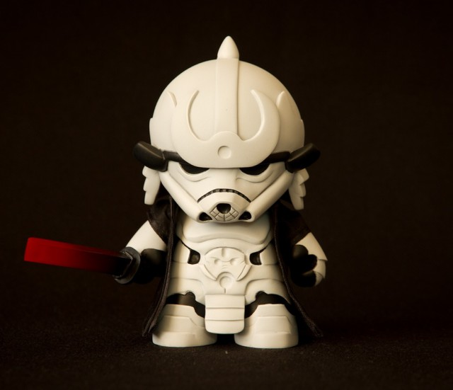 1355843759 4 640x551 Cute Vinyl Toys by ArtMyMind