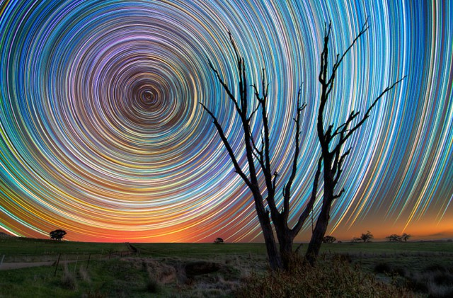 1356267029 2 640x421 Stunning Starry Night Photography by Lincoln Harrison