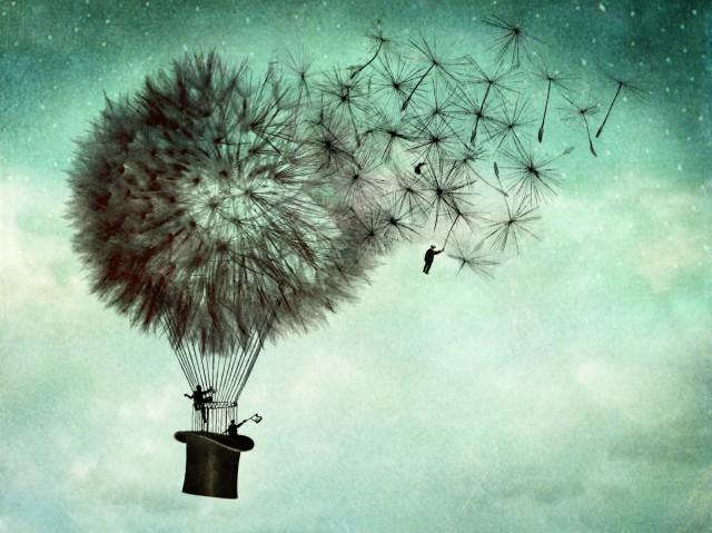 1358000276 0c 640x479 Dreamy Digital Art by Catrin Welz Stein