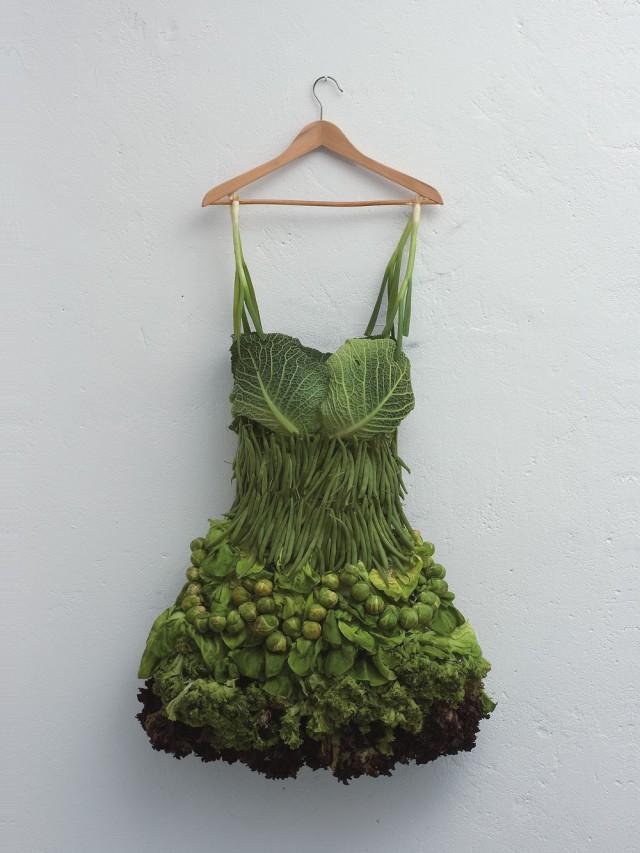 1358240859 2 640x853 Sarah Illenbergers Creative Food Art