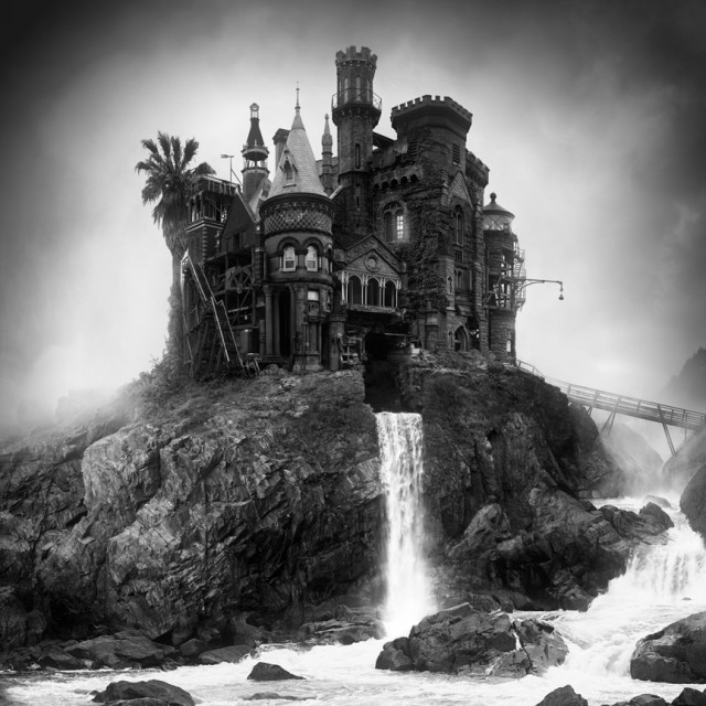 1359621589 4 640x640 Crazy Architecture in Jim Kazanjians Photography