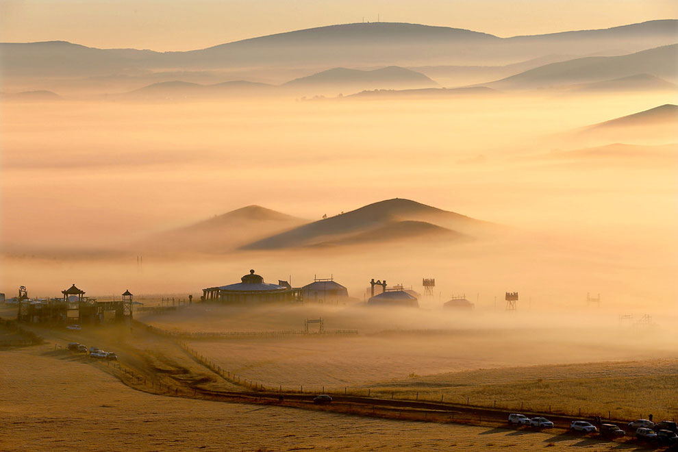 2182 2014 National Geographic Photo Contest, Week 7, Part 2