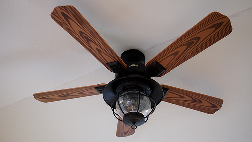 6289474709 2660993457 Prevent Dust From Falling When Cleaning Your Ceiling Fan