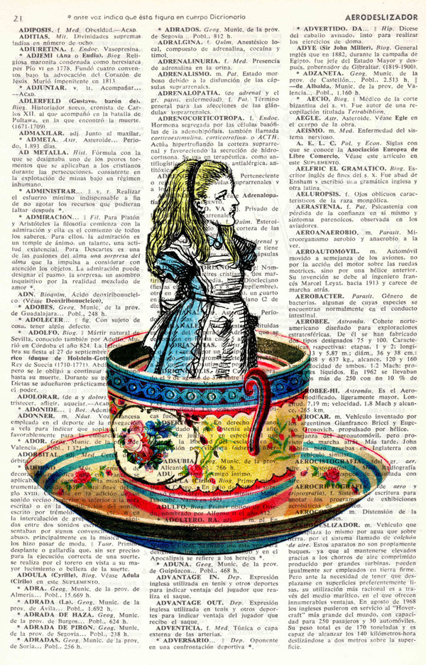 Alice in wonderland Alice in a tea cup Mad hatter tea party Alice in Wonderland by PRRINT